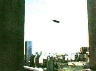 http://www.horoscopo.cn/images/ciudad1_579.jpg